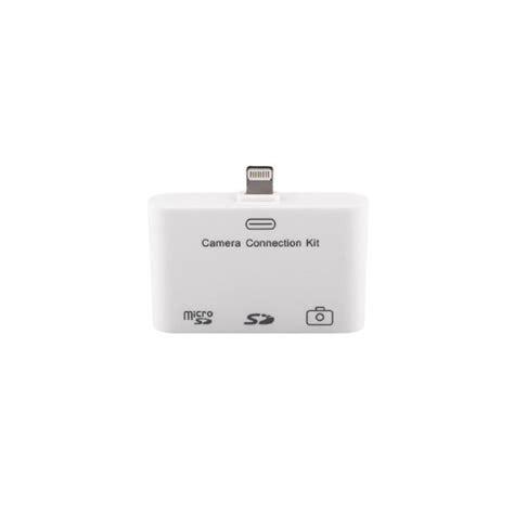 card reader  ipad  iphone