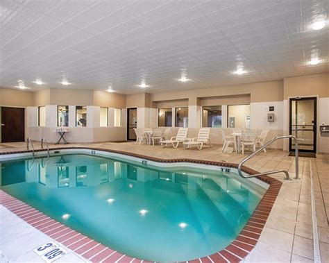 comfort inn o fallon mo comfort inn suites updated 2017 prices hotel reviews