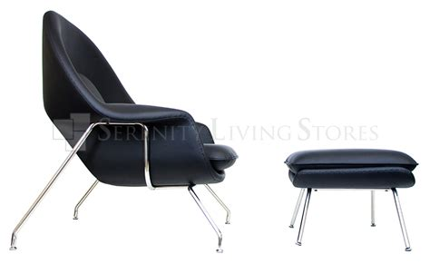 womb chair reproduction canada womb chair eero saarinen womb chair womb chair