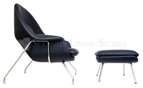 Womb Chair Knock by 100 Womb Chair Knock Chair Papasan Chair World