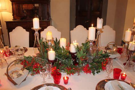 tavola a natale decorazioni addobbi natalizi tavola on73 187 regardsdefemmes