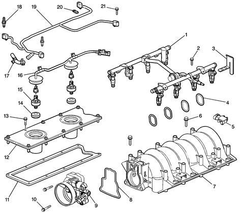 2004 Silverado Knock Sensor Wiring Diagram by Rpmspeed Domestic Performance Specialists