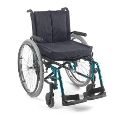 Health Chair Manual by Manual Wheelchairs For Hire Independent Living Centres