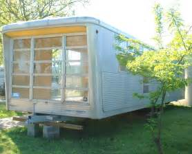 mobile home interior doors for sale 10 vintage trailers up for sale just in time for a summer road trip
