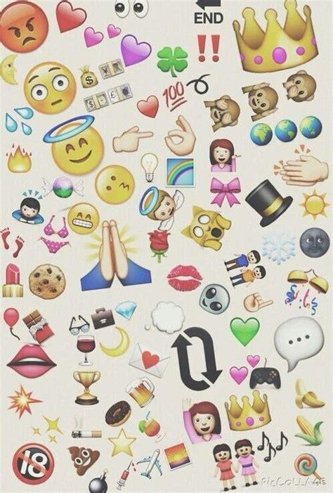emoji toilet paper whatsapp 114 best images about emojis on pinterest aliens best