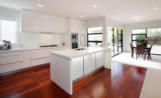 remodel kitchen cabinets ideas kitchen design ideas gallery mastercraft kitchens