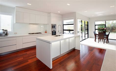 interior designer home kitchen design ideas gallery mastercraft kitchens