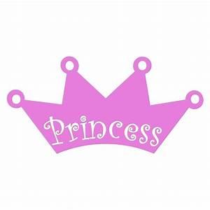 Best Princess Crown Clipart #15777 - Clipartion.com