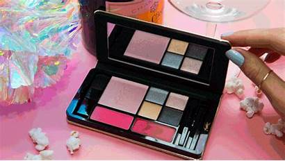 Expensive Makeup Palettes Palette Stun Completely Well