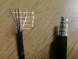 Fix Seinnheiser Pc350s