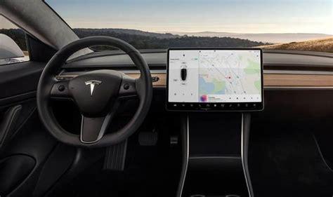 50+ Tesla 3 How To Bluetooth Streaming Gif