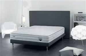 Lit enfant ado etudiant parent invite quel lit pour for Suspension chambre enfant avec matelas ducal