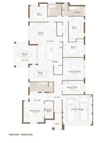 house plan designer office designs big house plan sanctuary house home office