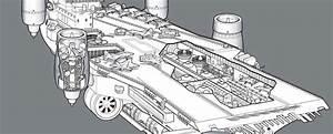 Marvel Vehicles  Owner U0026 39 S Workshop Manual  2014  Book