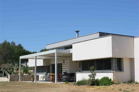 indogate com maison moderne darchitecte