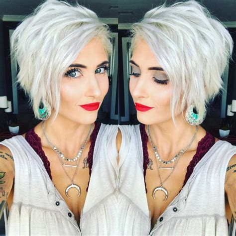 styles for hair 1255 best hairstyles images on hairstyles 1255