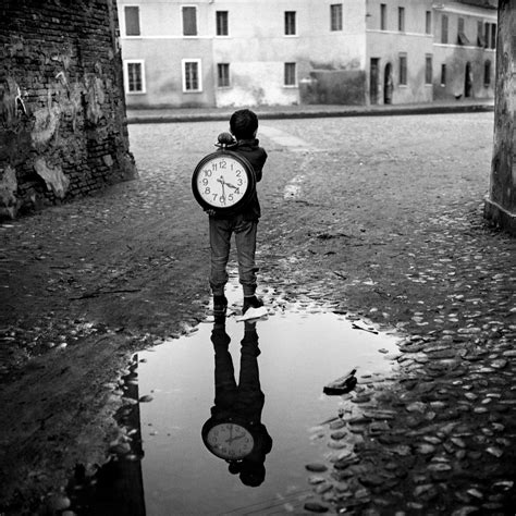 gianni berengo gardin photography gianni berengo gardin