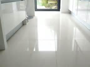 white kitchen floor tiles home improvement