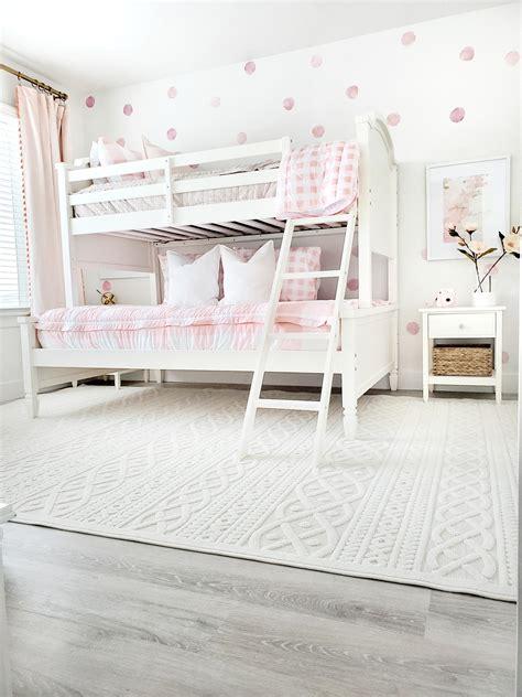 lifeproof luxury rigid vinyl plank flooring white lane decor