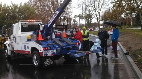 El Patio Simi Valley Hours by Swinks Simi Valley Towing In Simi Valley Ca Whitepages