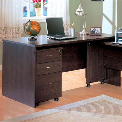 brown wood desk brown wood desk a sofa furniture outlet los angeles ca