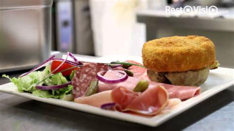 special cuisine reims special cuisine reims cool biscuit de reims a pink