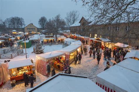 Domane Berlin by Top 10 Weihnachtsm 228 Rkte In Berlin 214 Ffnungszeiten Infos