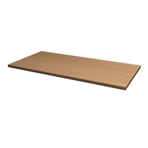 36 inch wall shelf 18 215 36 shelf liner white woodgrain strong racks