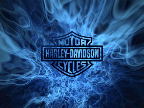Harley Davidson Screensavers And Backgrounds by Image For Harley Davidson Logo Wallpaper For Mac Jk8oe