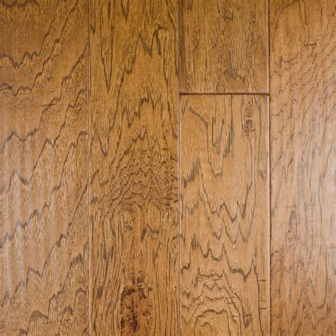 hickory hardwood floors pictures china hickory solid flooring china hickory hardwood flooring hickory flooring