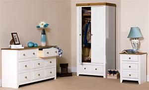 Bedroom ashley furniture bedroom sets for sale for Bedroom furniture sets glasgow