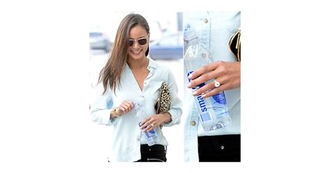 jamie chung celebrity engagement ring pictures