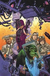 New 52 Teen Titans Beast Boy | www.pixshark.com - Images ...