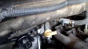 2006 Dodge Ram 2500 Ac Problem  Video 1