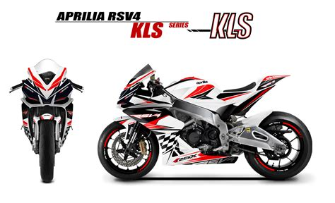 kit deco aprilia rs 125 kit deco aprilia rsv4