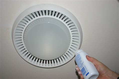 clean bathroom fan exhaust bath fans