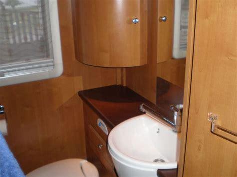 kit salle de bain cing car davaus net kit salle de bain pour cing car avec des id 233 es int 233 ressantes pour la