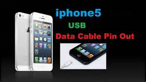 similiar iphone 5 usb cable wiring diagram keywords iphone 5 charger cable on iphone lightning cable wiring diagram 6