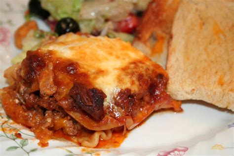 Lasagna Recipe With Cottage Cheese My Favorite Recipes Cottage Cheese Lasagna