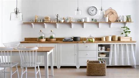 etageres murales cuisine etageres murales cuisine meuble de cuisine 32 ides ruses pour plus de rangement cuisine