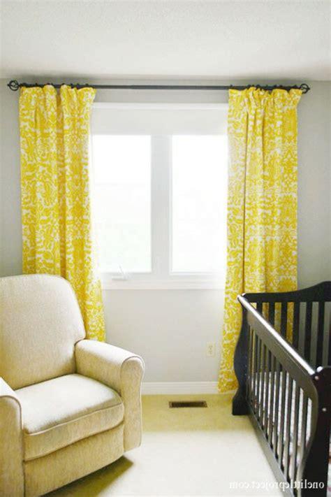 le rideau occultant pas cher ou luxueu obligatoire pour