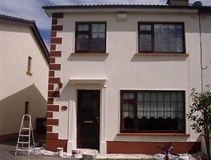 Painter Stephen Byrne Decorating Low Cost Professional