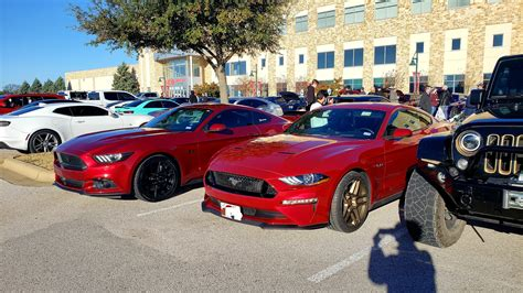 This card is accepted everywhere visa debit cards are accepted. RAPID RED S550 MUSTANG thread   Page 4   2015+ S550 ...