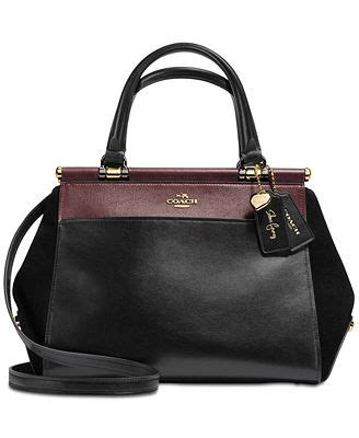 31738 Macys Coach Handbags Coupons by Macys Coach Handbags Handbags 2018