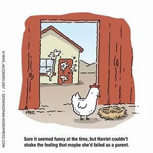 chicken jokes – Alyssa's Blog