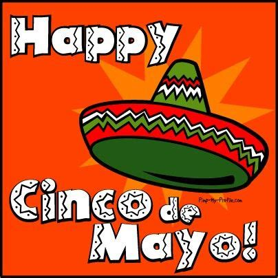 Pin by Carrie Best on Signs   Cinco de mayo, Trivia today ...
