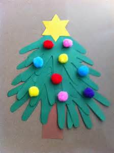 christmas craft for kids to make find craft ideas
