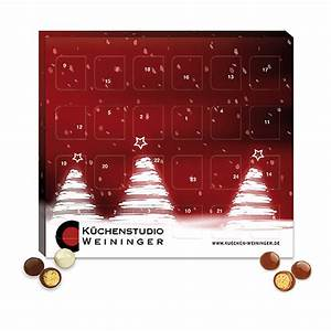 tisch adventskalender xs With tisch adventskalender