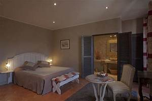 chambres d39hotes bed breakfast demeure du pareur With orcival hotel chambre d hote