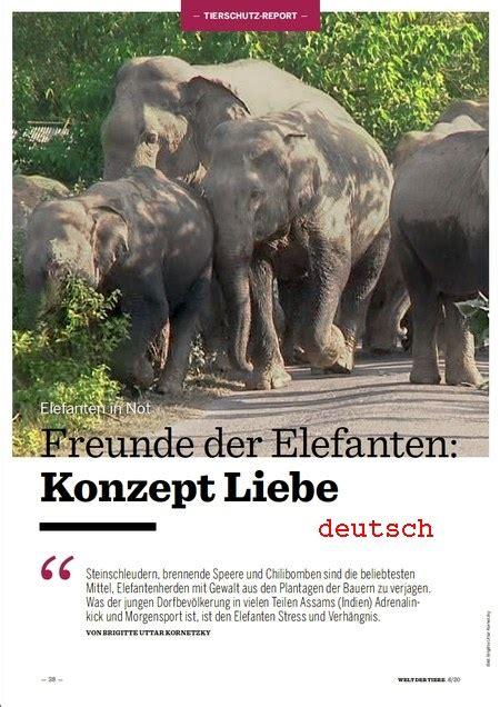 4.561 kostenlose bilder zum thema elefanten. Referat Elefant Bilderzum Ausmalen / Ausmalbilder Kika ...